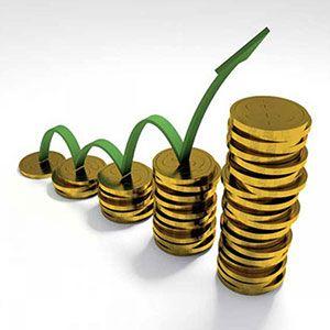 Рассмотрение законопроекта об ОСАГО приостановлено из-за опасений роста тарифов