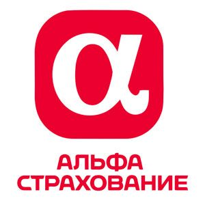 На петербургском страховом рынке готовится знаковая сделка