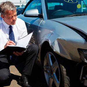 Красиво уйти: страховщики оплатят утрату товарной стоимости авто