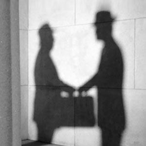 Распустили полис: трех лидеров рынка ОСАГО заподозрили в сговоре