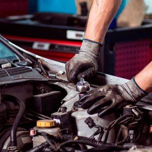 За счет страховой: что делать, если ремонт выполнен некачественно