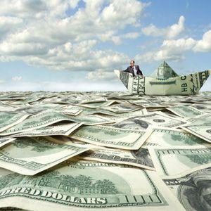 Аналитики увидели связь между уровнем развития страхового сектора и благосостоянием страны