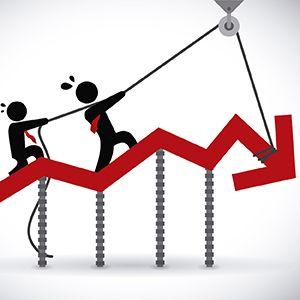 Глаза велики: в III квартале страховой рынок вырос почти на 10%